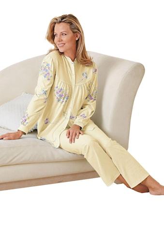 Ringella Schlafanzug kaufen