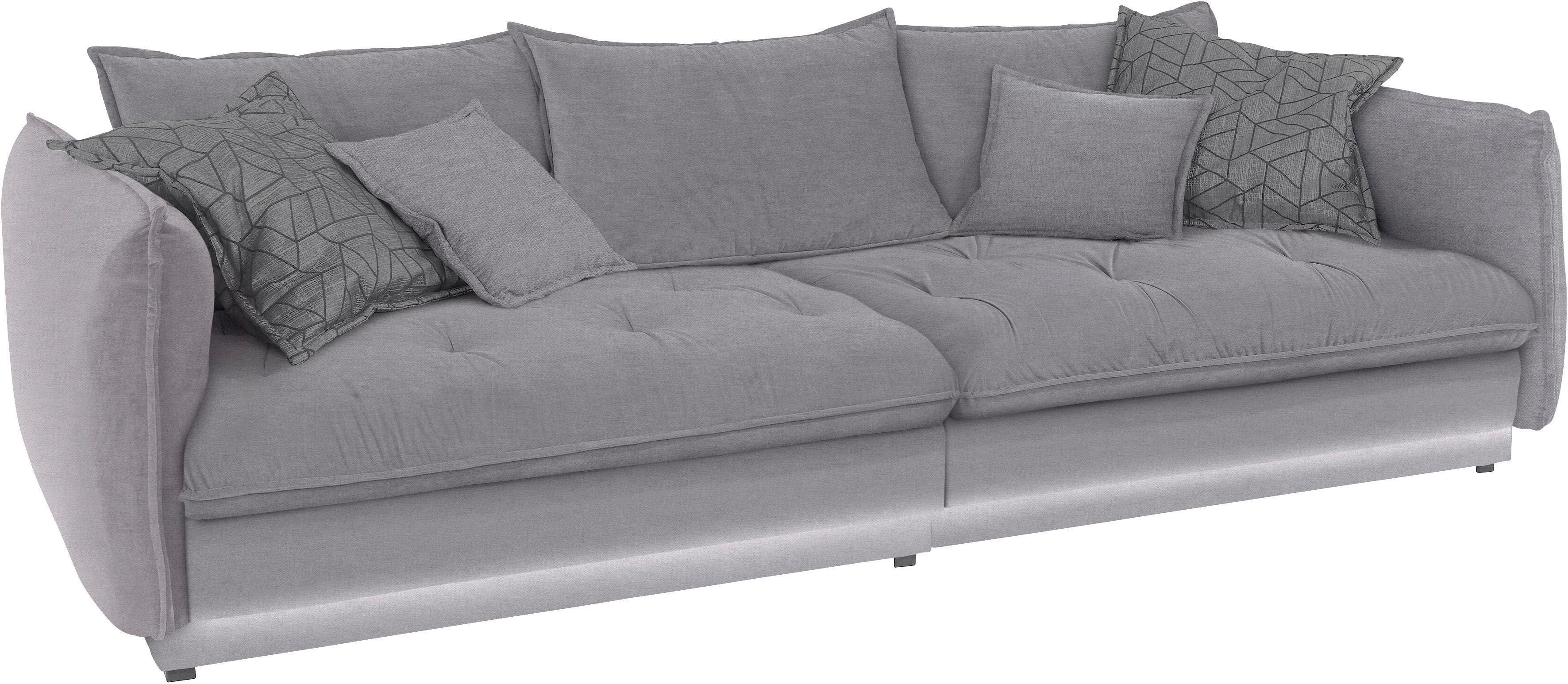 INOSIGN Big Sofa Palladio kaufen