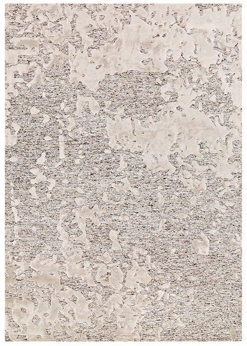 Teppich Damast 8066 Arte Espina rechteckig Höhe 12 mm handgetuftet