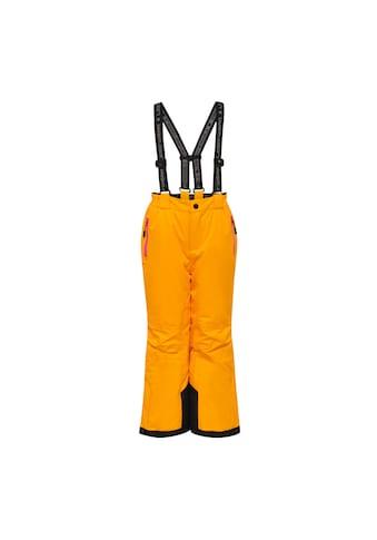 LEGO® Wear Skihose »LWPLATON 725« kaufen