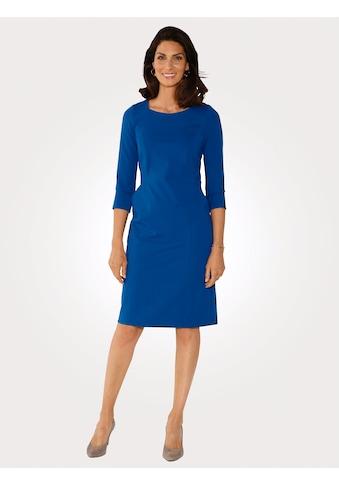 Mona Kleid aus Heavy Jersey kaufen