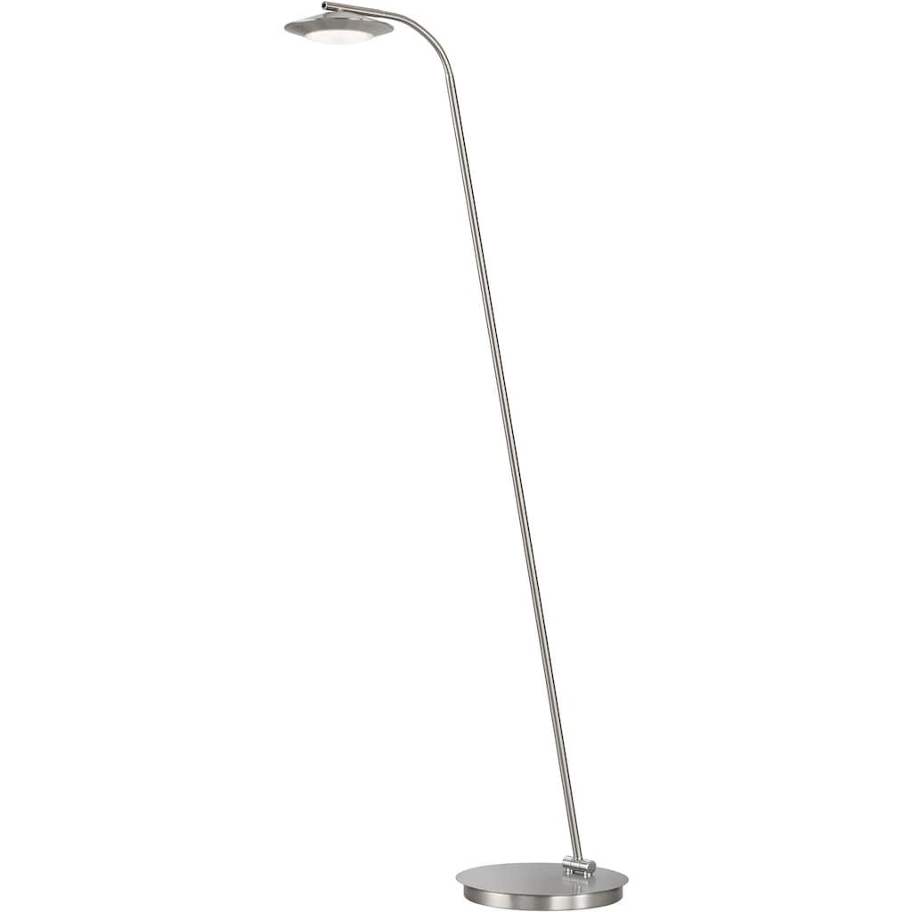 FISCHER & HONSEL LED Stehlampe »Beta Zig«, LED-Board, 1 St.