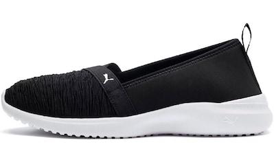 PUMA Sneaker Ballerinas »Adelina« kaufen