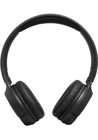 JBL »TUNE 500BT« On - Ear - Kopfhörer (Siri, Google Assistant) kaufen