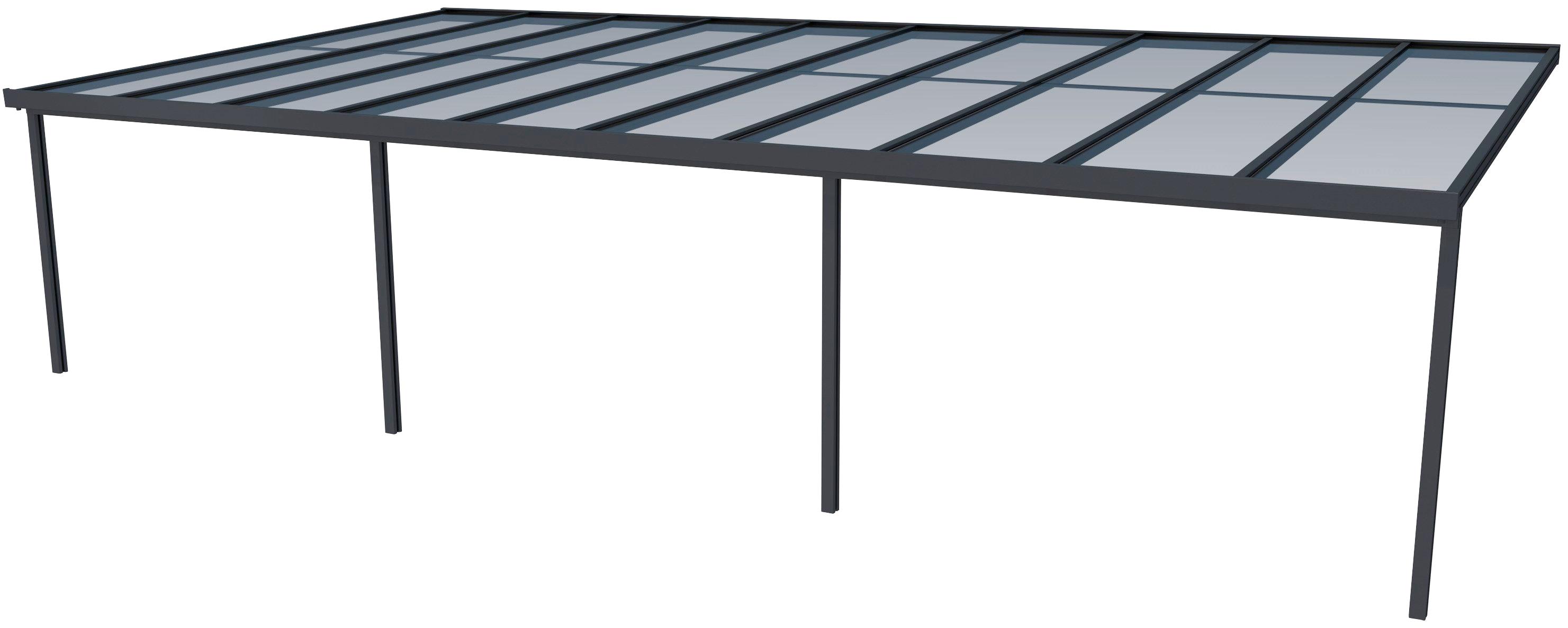 gutta terrassendach premium bxt 1014x506 cm dach acryl klima blue - Peach Binderücken 6mm, A4, blau, 25 Stück, R-PB406-04 , Peach