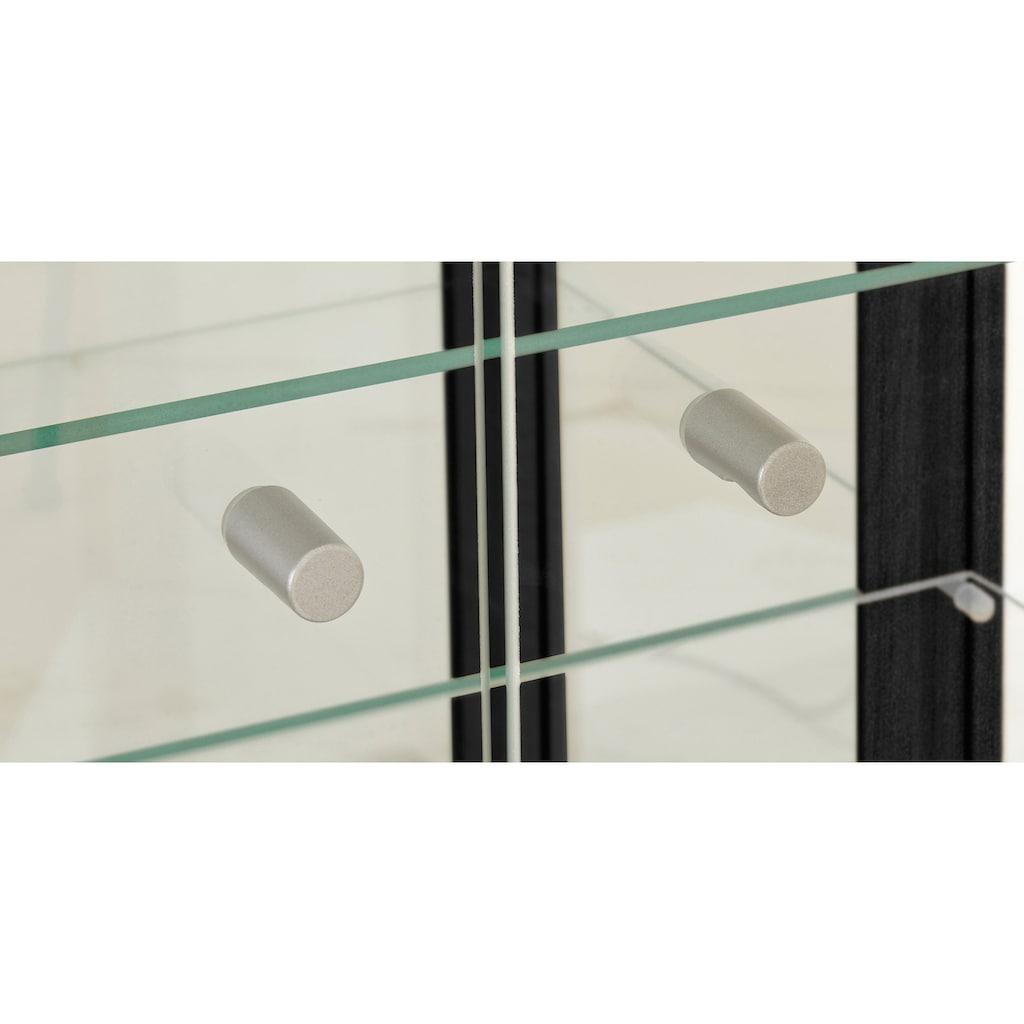 fif möbel Vitrine, Höhe 172 cm
