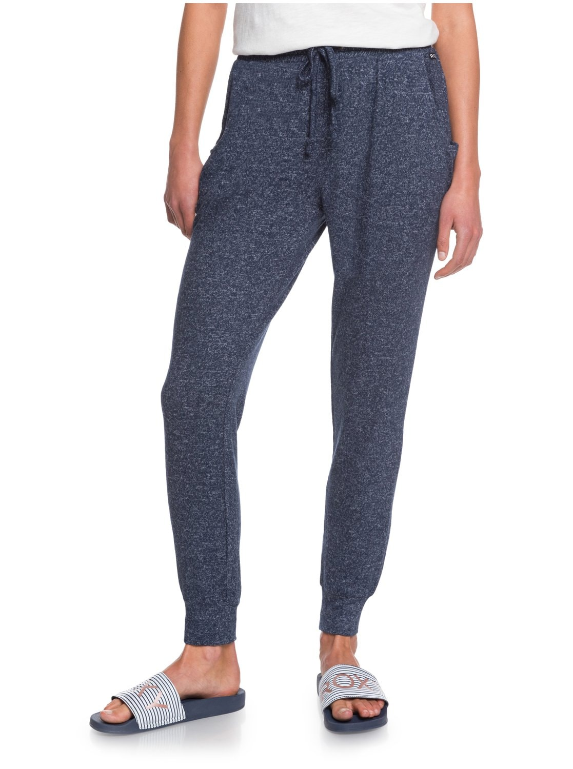 roxy -  Jogger Pants Just Yesterday