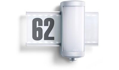 steinel,Außen - Wandleuchte»L 625 LED«, kaufen