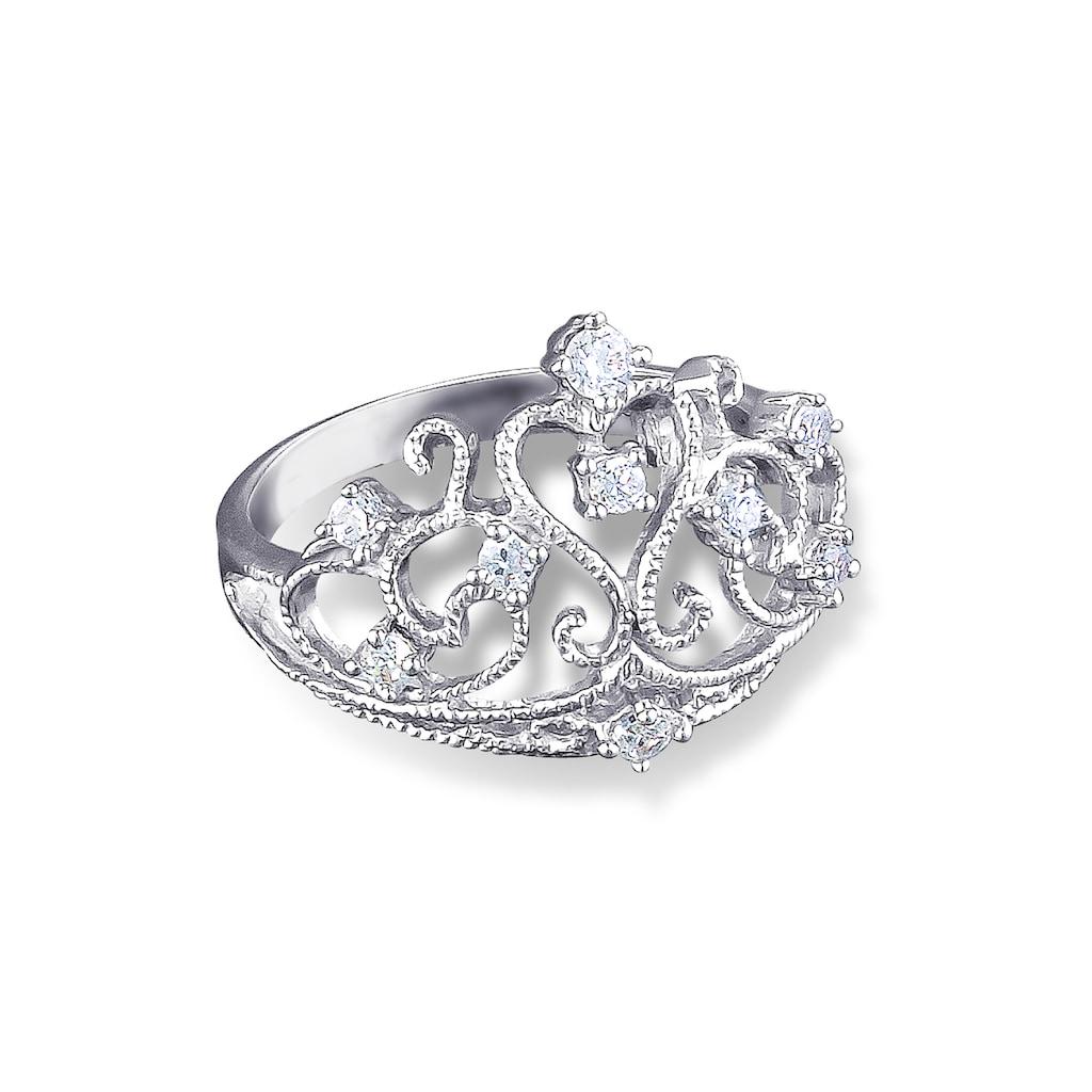 MONA MON'AMOUR Ring