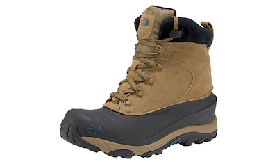 The North Face Outdoorwinterstiefel »Men's Chilkat III« kaufen