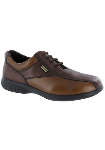 Cotswold Sneaker »Kollektion Salford W/P / Damen Schuhe« kaufen