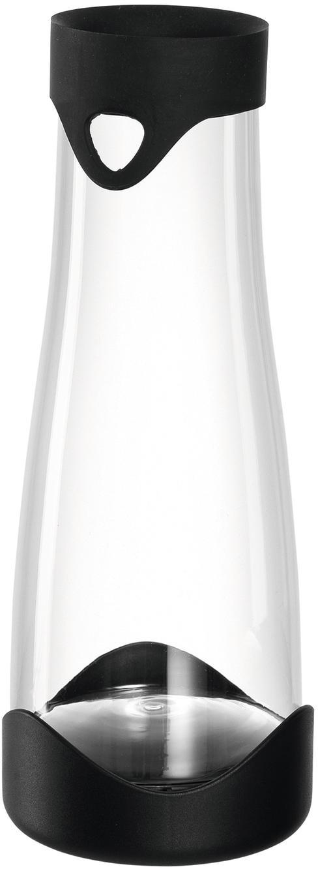 """LEONARDO Wasserkaraffe """"Primo"""" (1-tlg) Wohnen/Haushalt/Haushaltswaren/Gläser & Glaswaren/Karaffen"""