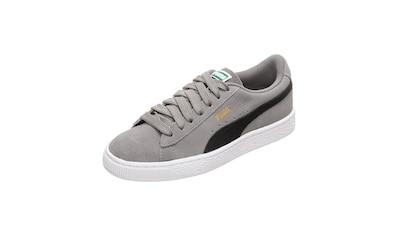 PUMA Sneaker »Suede Classic Sneaker« kaufen