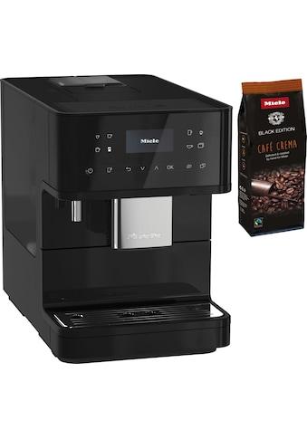Miele Kaffeevollautomat »CM 6160« kaufen