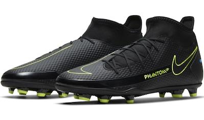 Nike Fußballschuh »PHANTOM GT CLUB DYNAMIC FIT MG« kaufen