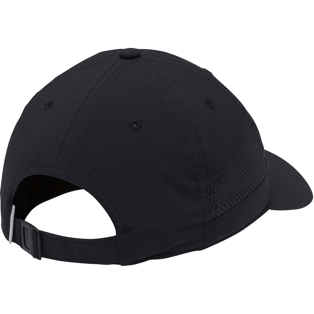 Columbia Snapback Cap »TECH SHADE«