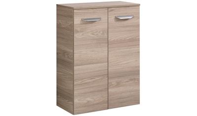 FACKELMANN Midischrank »Luxor«, mit Wäschebox kombinierbar kaufen