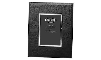 EDZARD Bilderrahmen »Geno«, 13x18 cm kaufen