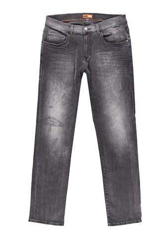 emilio adani Stretch - Jeans kaufen