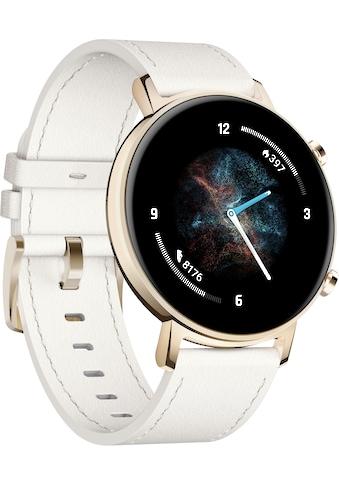Huawei Watch GT 2 Smartwatch (3,5 cm / 1,39 Zoll, RTOS) kaufen