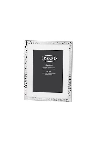 EDZARD Bilderrahmen »Fano«, 13x18 cm kaufen