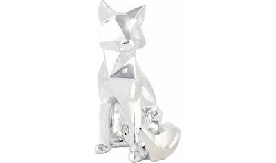Home affaire Tierfigur »Foxy« kaufen