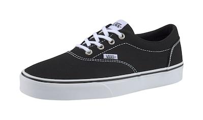 Vans Sneaker »Doheny« kaufen