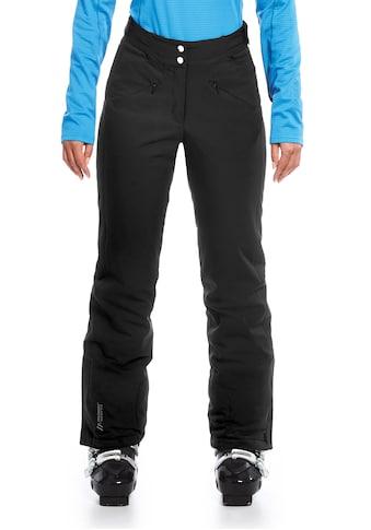 Maier Sports Skihose »Allissia slim« kaufen