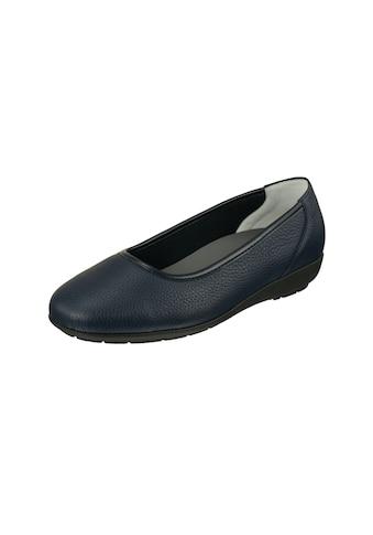 Natural Feet Ballerina »Johanna« kaufen