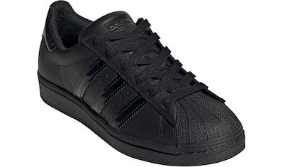 adidas Originals Sneaker »SUPERSTAR J« kaufen