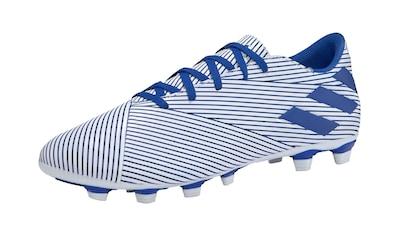 adidas Performance Fußballschuh »Nemeziz 19.4 FxG« kaufen