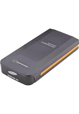 Samsung »Gepäckträgerakku Samsung« E - Bike Akku 13700 mAh (36 V) kaufen