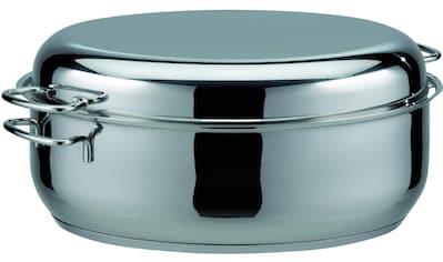 Elo Bräter »Bella Gusto« (3 - tlg.) kaufen