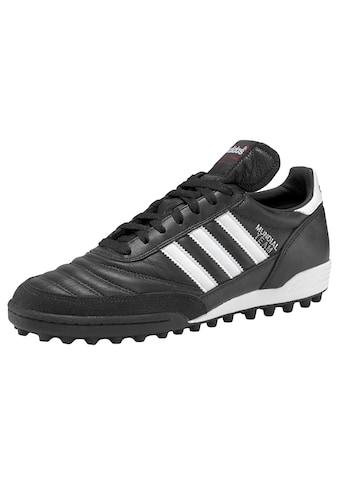 adidas Performance Fußballschuh »MUNDIAL TEAM« kaufen