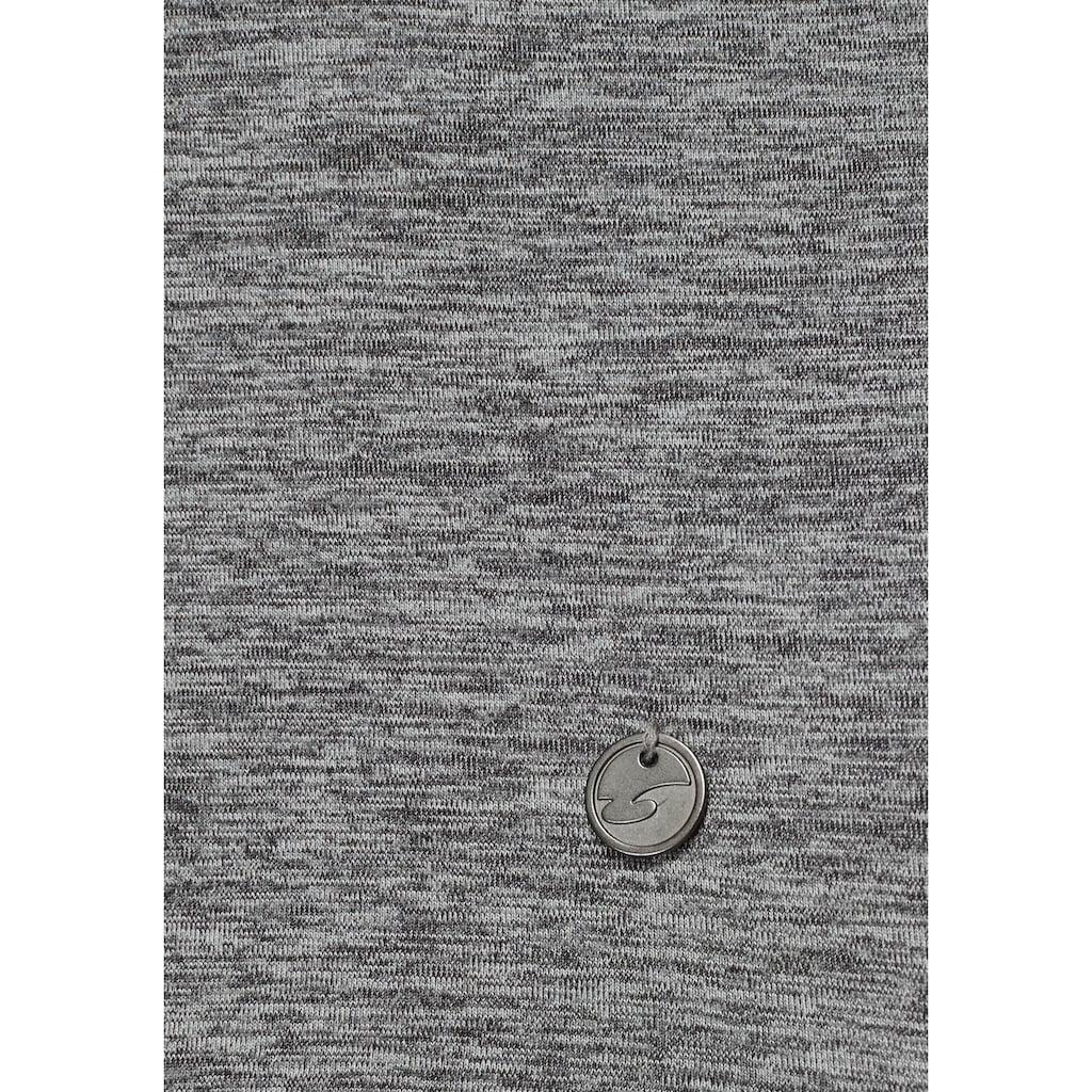 Ocean Sportswear Funktionsshirt »T-Shirt oversize«