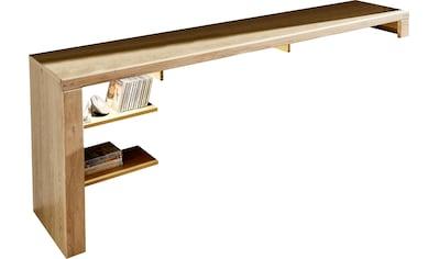 Innostyle TV - Brücke »Bianco« kaufen