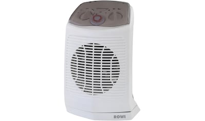 ROWI Badschnellheizer »HBS 2000/2/1 OT« kaufen