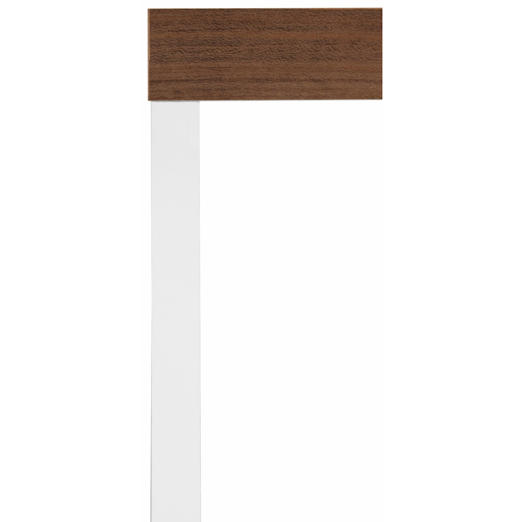 HELD MÖBEL Herdumbauschrank »Samos«, 60 cm breit