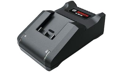 BOSCH Schnelllade-Gerät »AL36V-20«, für Bosch 36 Volt Akkus kaufen