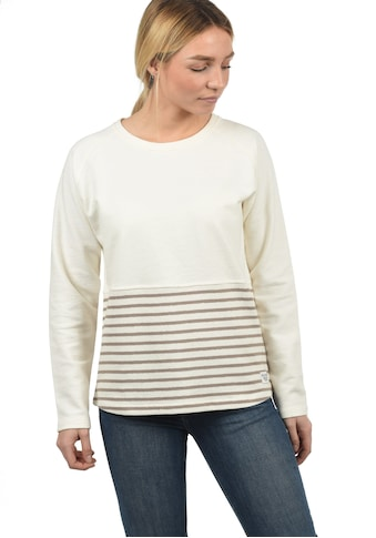 DESIRES Sweatshirt »Piper« kaufen