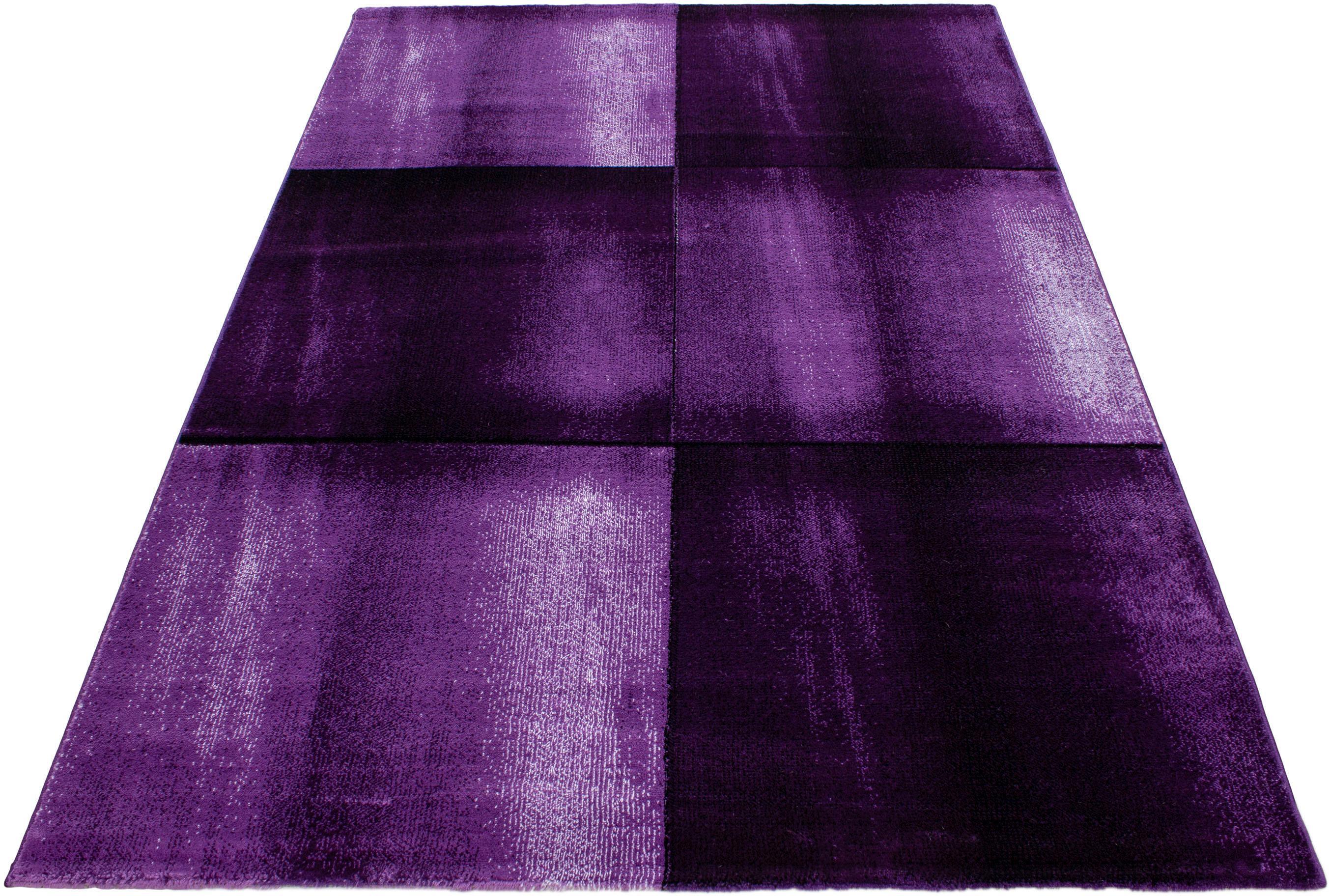 Teppich Parma 9320 Ayyildiz rechteckig Höhe 9 mm maschinell gewebt