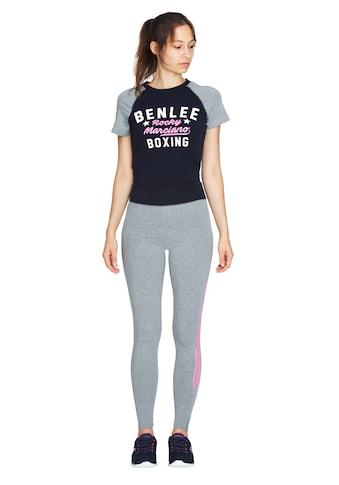 Benlee Rocky Marciano Leggings mit modischem Schriftzug »VENUS« kaufen
