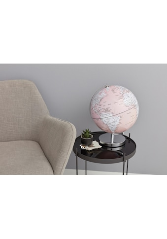 emform® Globus »Stellar Apricot Light« kaufen