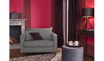 Guido Maria Kretschmer Home&Living Loveseat »Renesse« kaufen