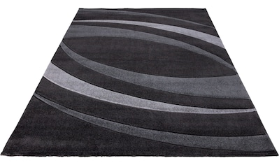 Teppich, »Relax 230«, Festival, rechteckig, Höhe 11 mm, maschinell gewebt kaufen