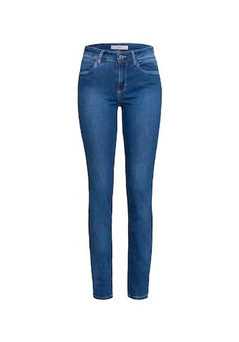 Brax 5 - Pocket - Jeans »Style Shakira« kaufen