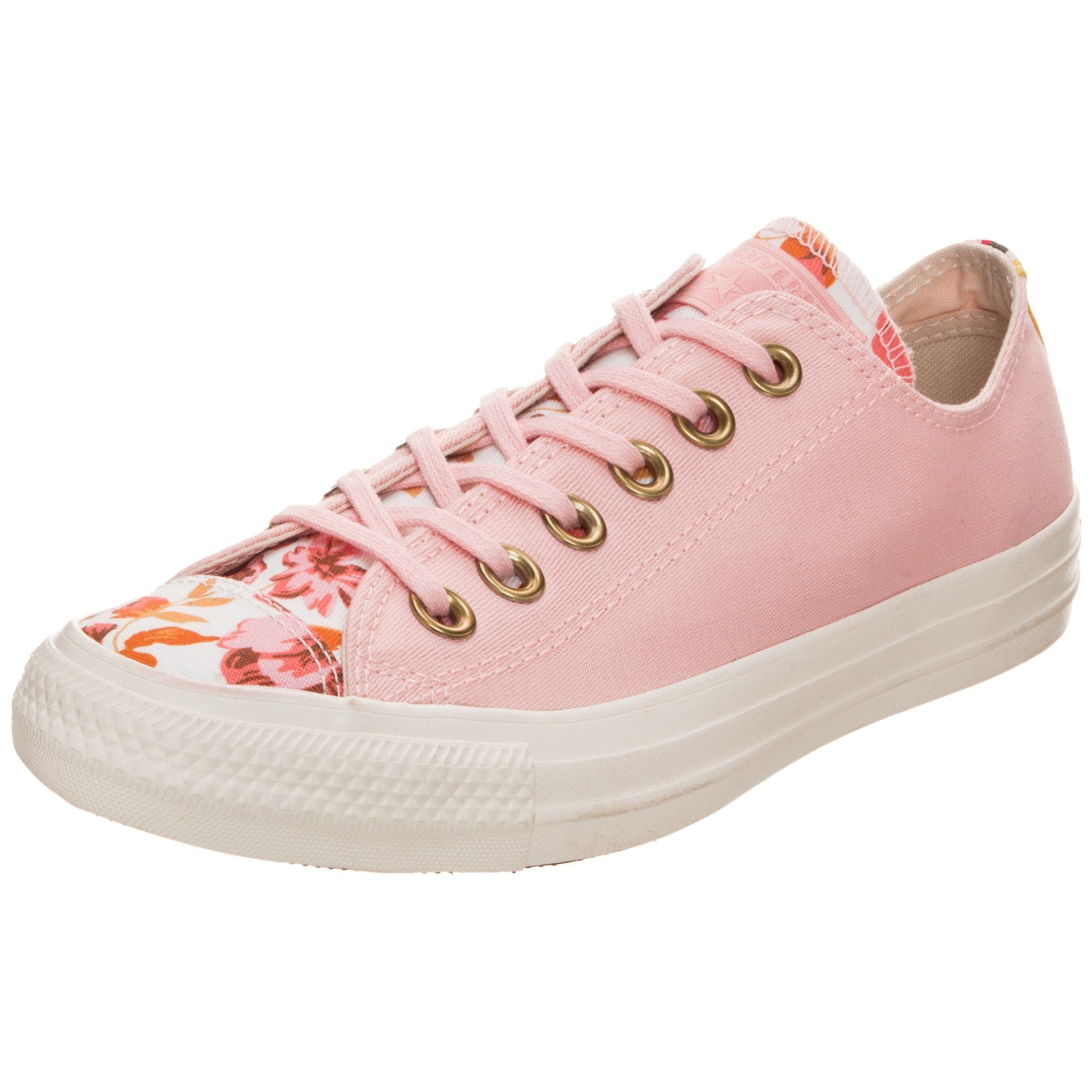 converse -  Sneaker Chuck Taylor All Star Parkway Floral