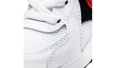 Nike Sportswear Sneaker »AIR MAX EXCEE (TD)« kaufen