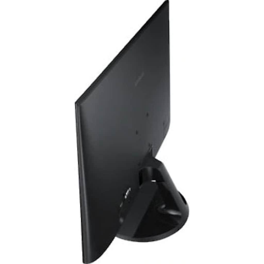 Samsung »S27F354FHU LED« LED-Monitor (27 Zoll, 1920 x 1080 Pixel, Full HD, 4 ms Reaktionszeit)