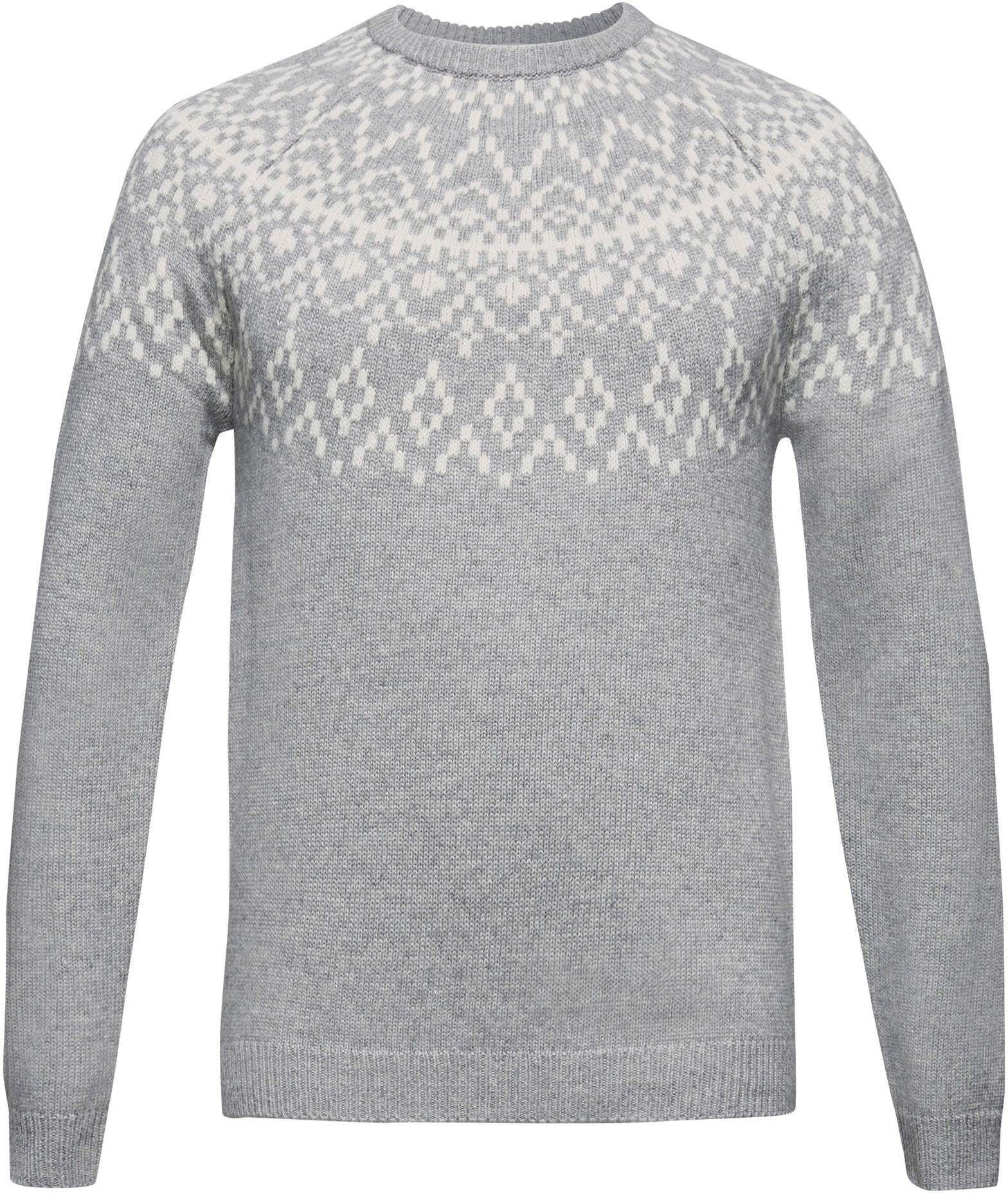 Esprit Norwegerpullover | Bekleidung > Pullover > Norwegerpullover | Esprit